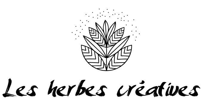 Les herbes créatives